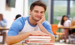 Лучший сайт помощи студентам 2020 - 2021 учебного года