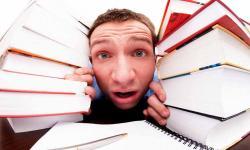 Где взять характеристику на студента, проходившего практику?