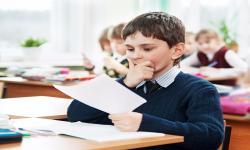 Как скрыть плохие оценки от родителей?