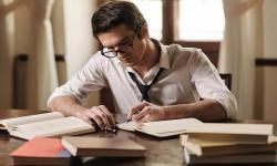 Как написать эссе самостоятельно?