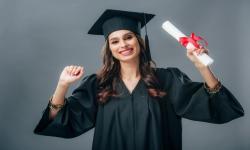 Лучший сайт помощи студентам на 2021-2022 учебный год