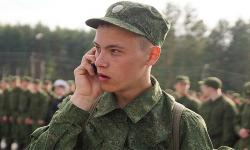 Стоит ли идти в армию