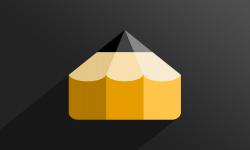 Studlance обзор и отзывы о сайте