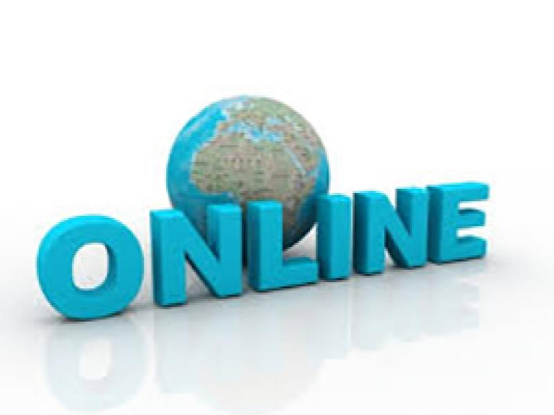 Онлайн помощь на экзамене, зачете, контрольной