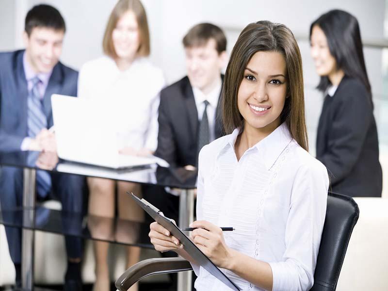 Где взять опыт работы, если без опыта не берут.
