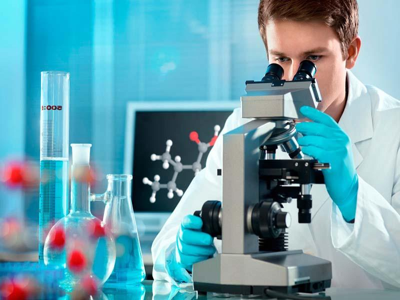 Лабораторная работа и как правильно ее выполнить.